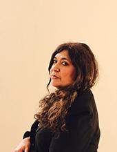 Rita Rajani